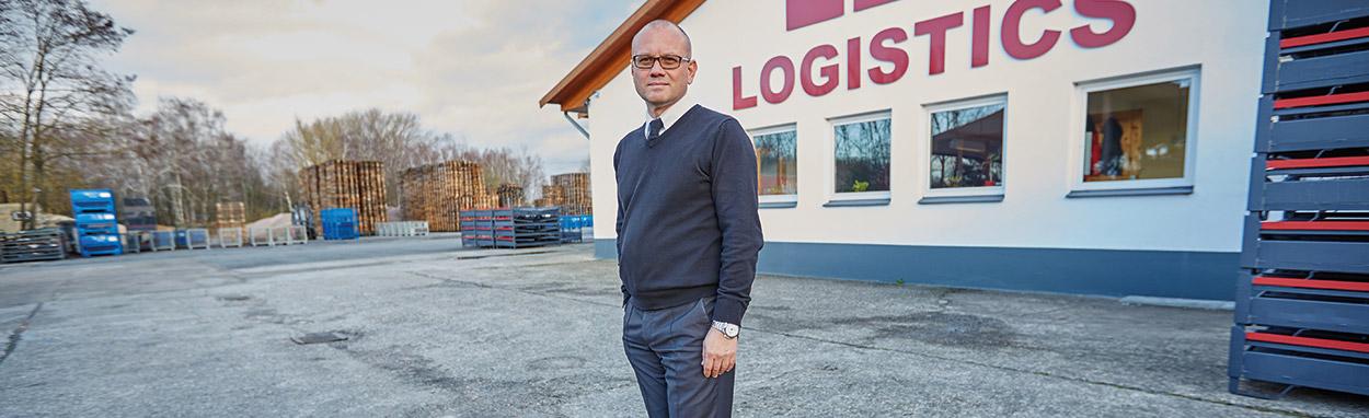 VMP-Logistics-Uetze-bei-Hannover-Geschichte
