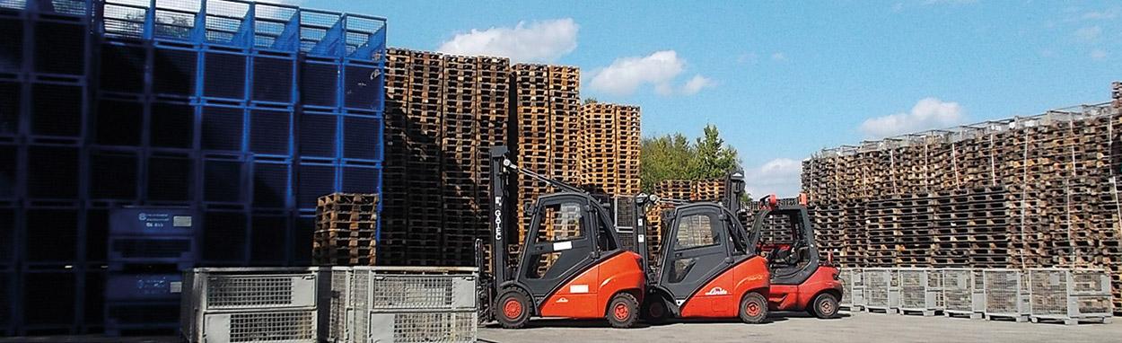 VMP-Logistics-Uetze-bei-Hannover-Sortierung-und-Lagerhaltung