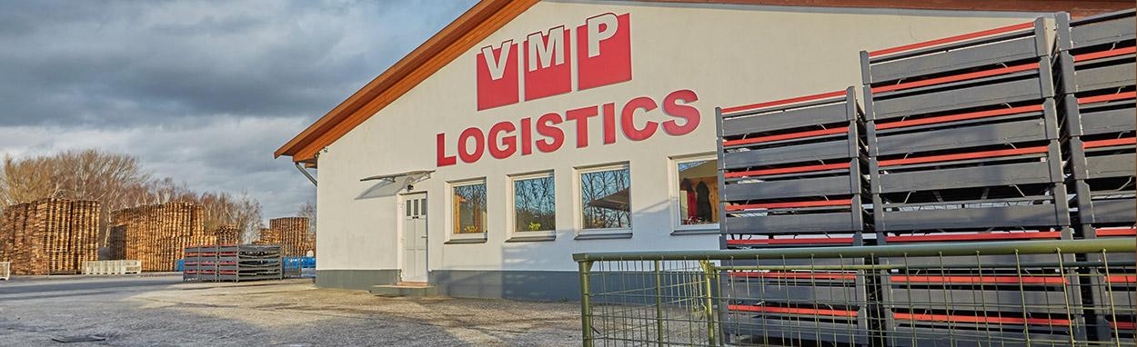 VMP-Logistics-Uetze-bei-Hannover-Vor-Ort-Service